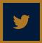 social_sharing_twitter